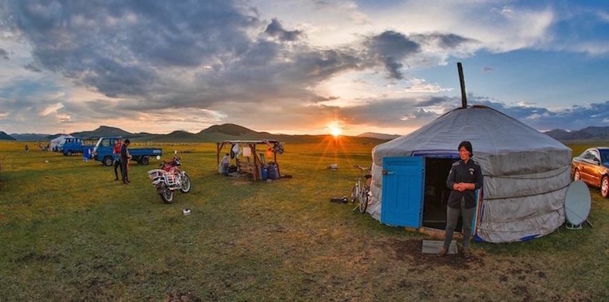 Mongolei2.jpg