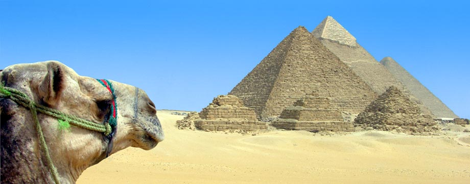 ctx-header-egypt.jpg